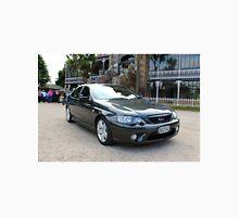 2006 XR6 Turbo: NZ Falcon & Fairlane Car Club Nationals 2015 Unisex T-Shirt