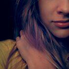 Me by Liis