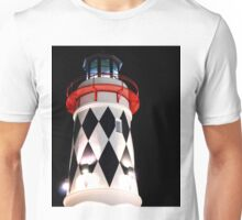 Toy Tower Unisex T-Shirt