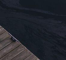 Salt Air by dwknight912