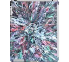Spring came again 4 iPad Case/Skin