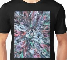 Spring came again 4 Unisex T-Shirt