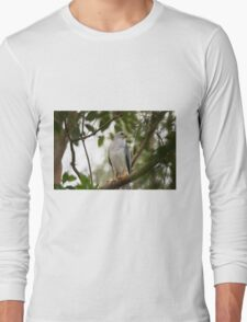The Search For Prey Long Sleeve T-Shirt