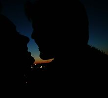 Romance by dwknight912