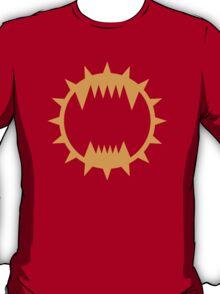 The Twelfth T-Shirt