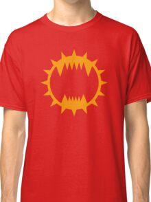 The Twelfth Classic T-Shirt