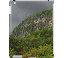 Mohonk mtn New York  iPad Case/Skin