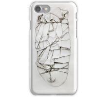Bundle #2 iPhone Case/Skin