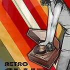 Retro CLUB by Manana11