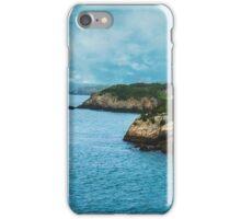 Jamestown Rhode Island  iPhone Case/Skin