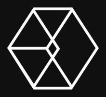 Exo Exodus Call Me Baby by Aprilio