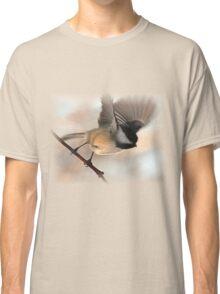 I'll Fly Away T-Shirt Classic T-Shirt