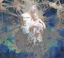 Ave Maria by ganechJoe