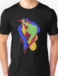 Midnight Love T-Shirt