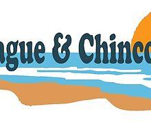 Chincoteague Island -Virgina. by ishore1