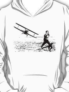 Run, Roger T-Shirt