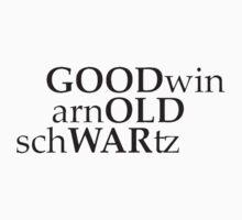Good Old War Kids Clothes