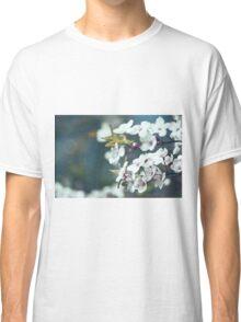 Just Like Rain Classic T-Shirt