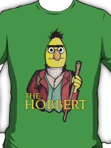 The Hobbert T-Shirt