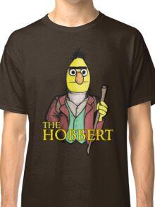 The Hobbert Classic T-Shirt