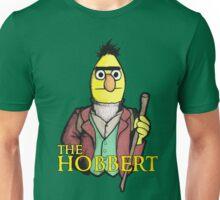 The Hobbert Unisex T-Shirt