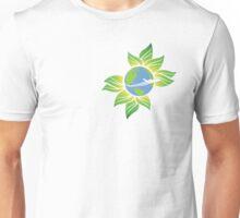 Eco Jet Unisex T-Shirt