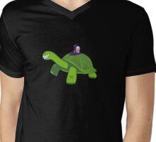 Wheeeeeeeeee!!!! T-Shirt