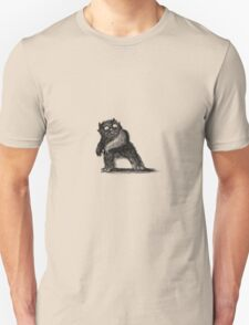 A young one  T-Shirt