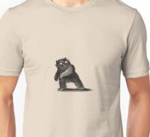 A young one  Unisex T-Shirt