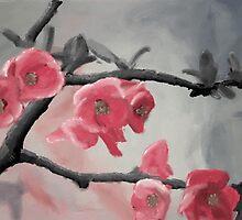 Spring by EternaLetizia