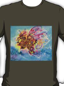 SEA DRAGON T-Shirt