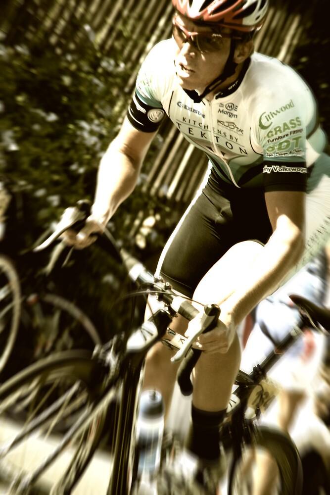Giro del Capo by Brentsimages