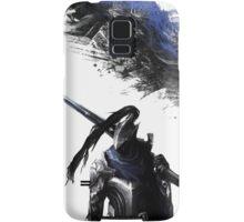 Sir Artorias Samsung Galaxy Case/Skin