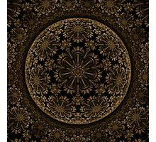 Titan IV Photographic Print