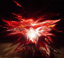 Rise Phoenix by * RoyAllenHunt *