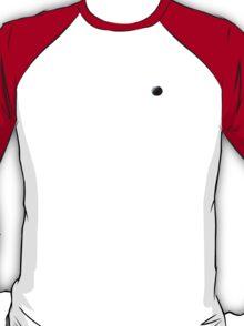 big leo T-Shirt