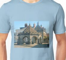 Around Somerton...... Unisex T-Shirt