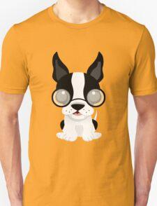 Hi, My Name is Nerdog T-Shirt