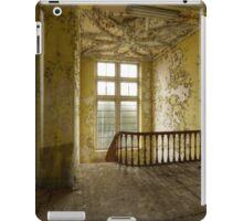 Astronomy domine iPad Case/Skin