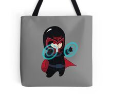 baby magneto (from x-men) Tote Bag