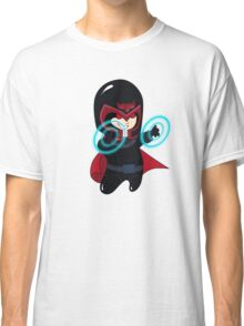 baby magneto (from x-men) Classic T-Shirt