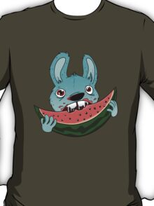 The watermelon T-Shirt