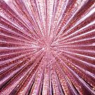 Glass Burst by WildestArt
