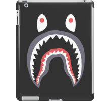 Bape Shark iPad Case/Skin
