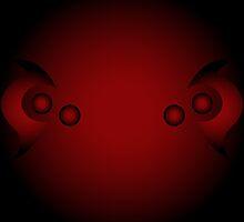 Dark Symbols by Explicit Designs