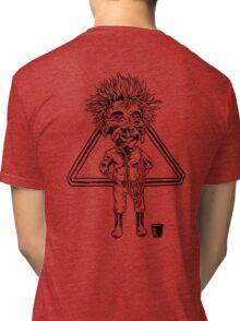 Jobu Tri-blend T-Shirt