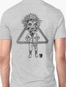 Jobu T-Shirt
