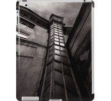 The Dark Tower iPad Case/Skin