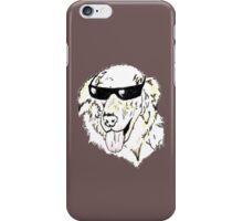 K9 Cool iPhone Case/Skin