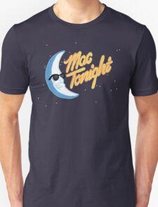 Mac Tonight T-Shirt